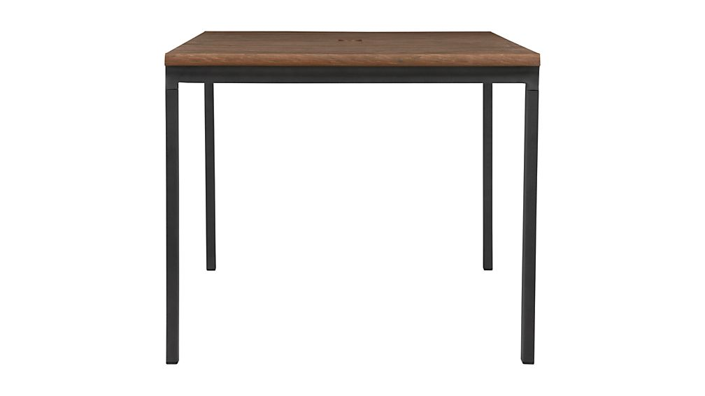 Rocha Rectangular Dining Table