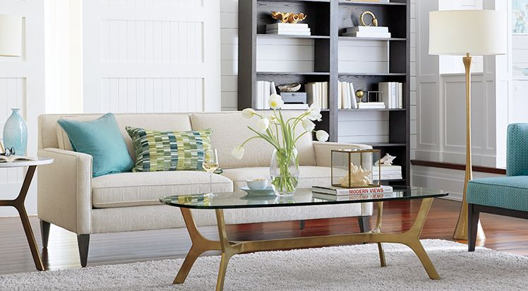Furniture crate and barrel Crate and barrel living room chairs