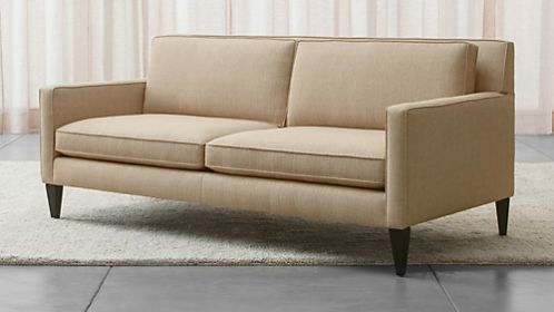 Rochelle Apartment Sofa