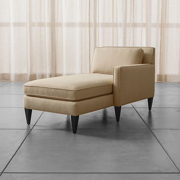 Rochelle Right Arm Chaise