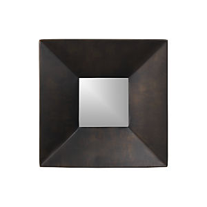 Rory II Wall Mirror