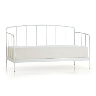 Rory White Daybed