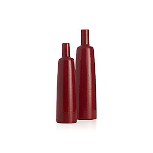 Rossu Bottle Vases