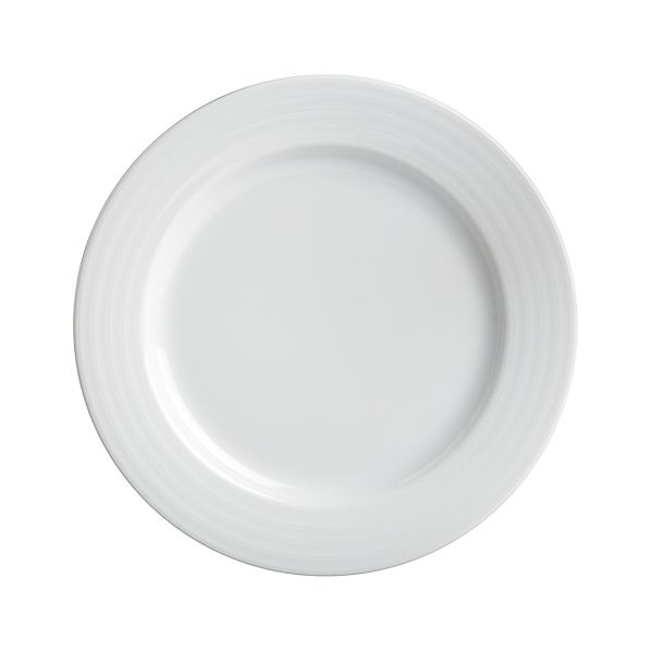 RouletteDinnerPlateS12R