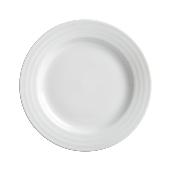 RouletteSaladPlateS12R