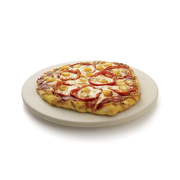 RoundPizzaGrillingStoneJL13