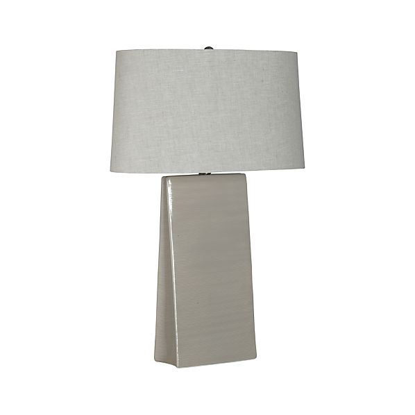 Rowen Table Lamp