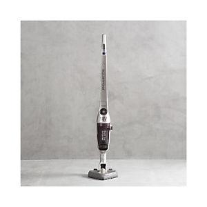 Rowenta ® Stick Vac