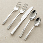 Royce 20-Piece Set: four 5-piece place settings.