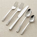 Royce 20-Piece Flatware Set