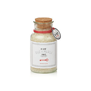 Rue De Marli Bath Salts