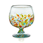 Rue Specialty Glass. 28 oz.