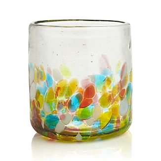 Rue Votive Candle Holder