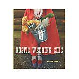 """Rustic Wedding Chic"""