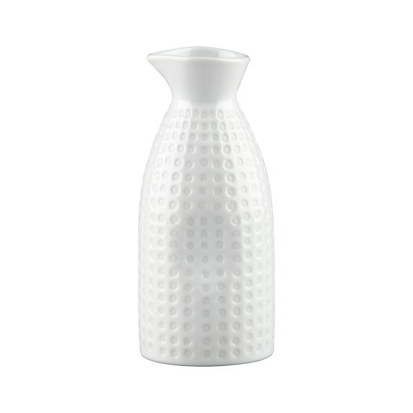 Dots Bottle