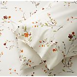 Set of 2 Sakura King Pillowcases