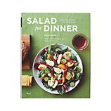 &quot;Salad for Dinner&quot;
