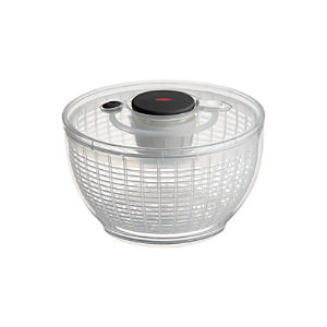 OXO ® Mini Salad Spinner