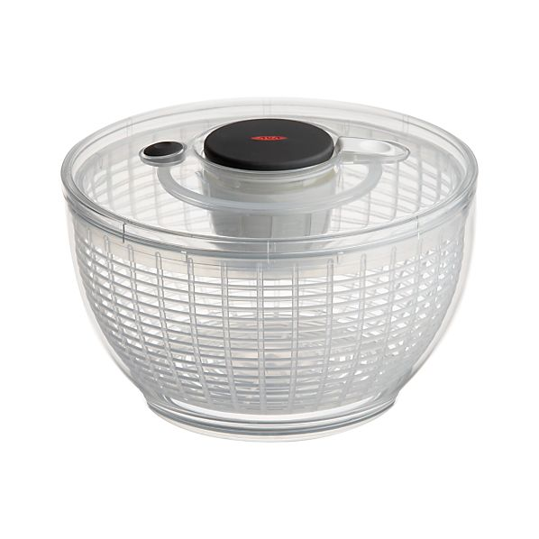 OXO® Mini Salad Spinner