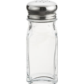 Salt-Pepper Shaker