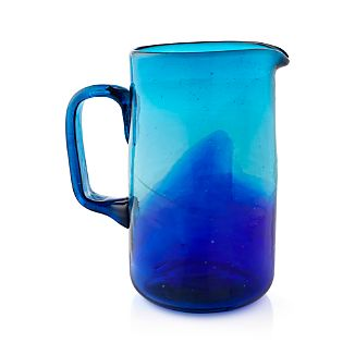 Salud Azul Pitcher