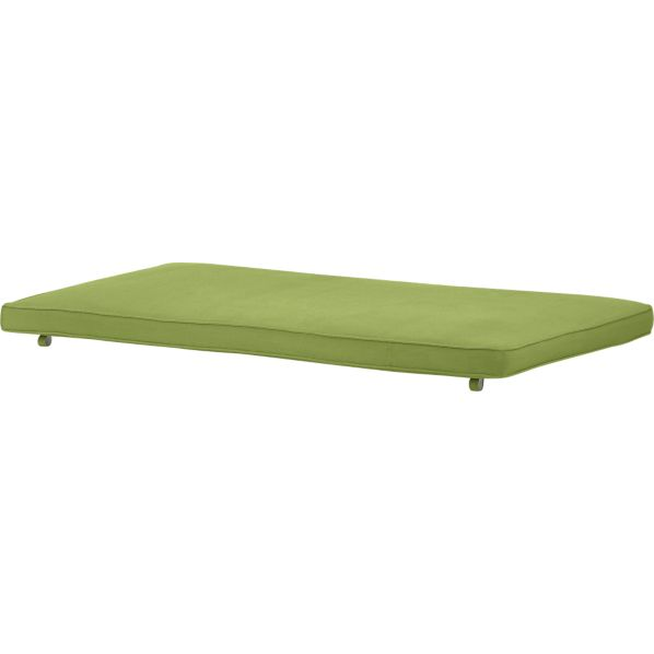 Sanibel Sunbrella® Kiwi Chaise Lounge Cushion