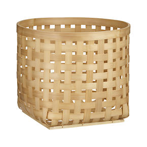 Santoso Large Basket