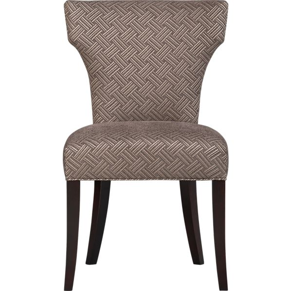Sasha Side Chair