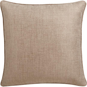 Satori 23 Pillow