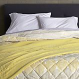 Savina Full-Queen Quilt