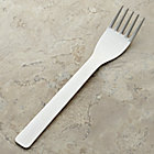 Savor Serving Fork.
