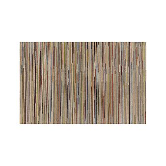 Savoy Tweed Rug