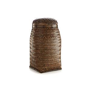 Sawali Jar
