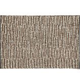 Sawyer 4&#39;x6&#39; Rug