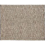 Sawyer 8&#39;x10&#39; Rug