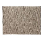 Sawyer 9&#39;x12&#39; Rug