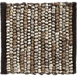 Sawyer 12&quot; sq. Rug Swatch