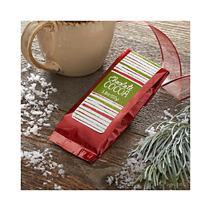 Saxon Mini Pure Hot Chocolate Shavings