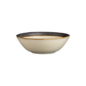 Scavo Bowl