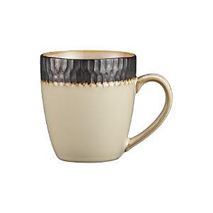 Scavo Mug