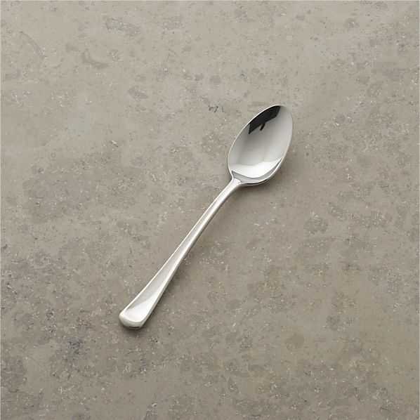 ScoopTeaspoonS13