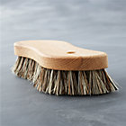 Redecker® Scrub Brush.