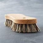 Redecker ® Scrub Brush.