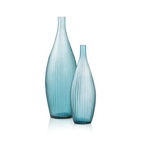 Sea Vases