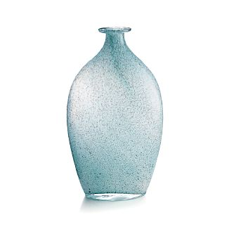 Seafoam Vase