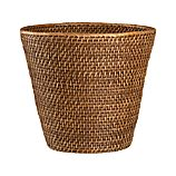 Sedona Tapered Wastebasket