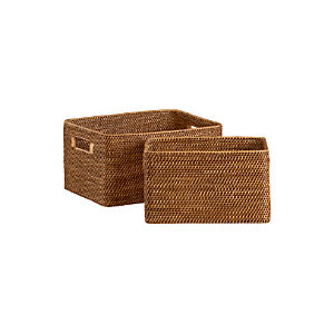 Sedona Honey Totes