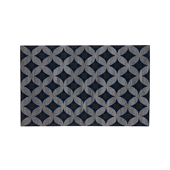 Selby 5'x8' Rug