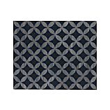 Selby 8'x10' Rug