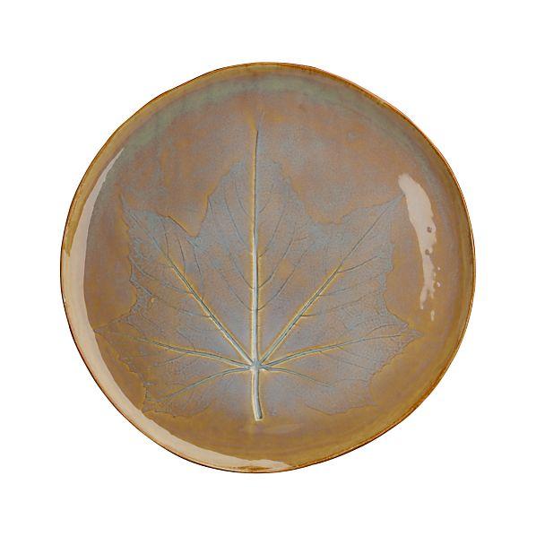 Selden Platter